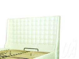 """Кровать """"Медина"""" с подъемным механизмом"""