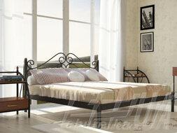 """Ліжко """"Адель"""""""