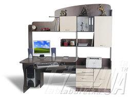 Комп'ютерний стіл СК-14