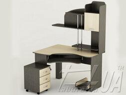 Комп'ютерний стіл СК-23